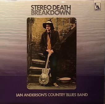 IanAndersonsCountryBluesBand-StereoDeath