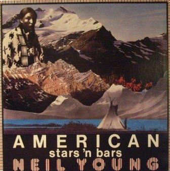 A rodar XVII NeilYoung_AmericanStarsnBarsOTL684